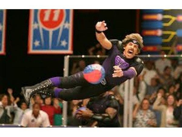 New Dodgeball Season Starting in Patchogue
