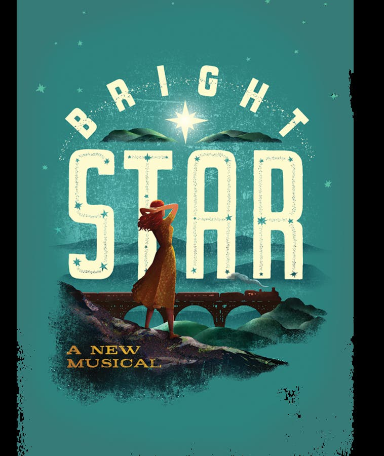 Mar 17 | Open Auditions for Bright Star - 4th Wall Theatre