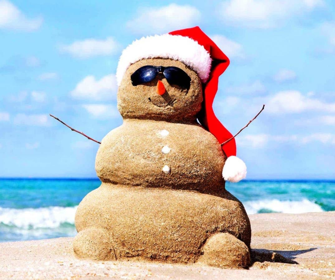 Christmas In July Images Free.Jul 25 Free Christmas In July Family Movie Night West