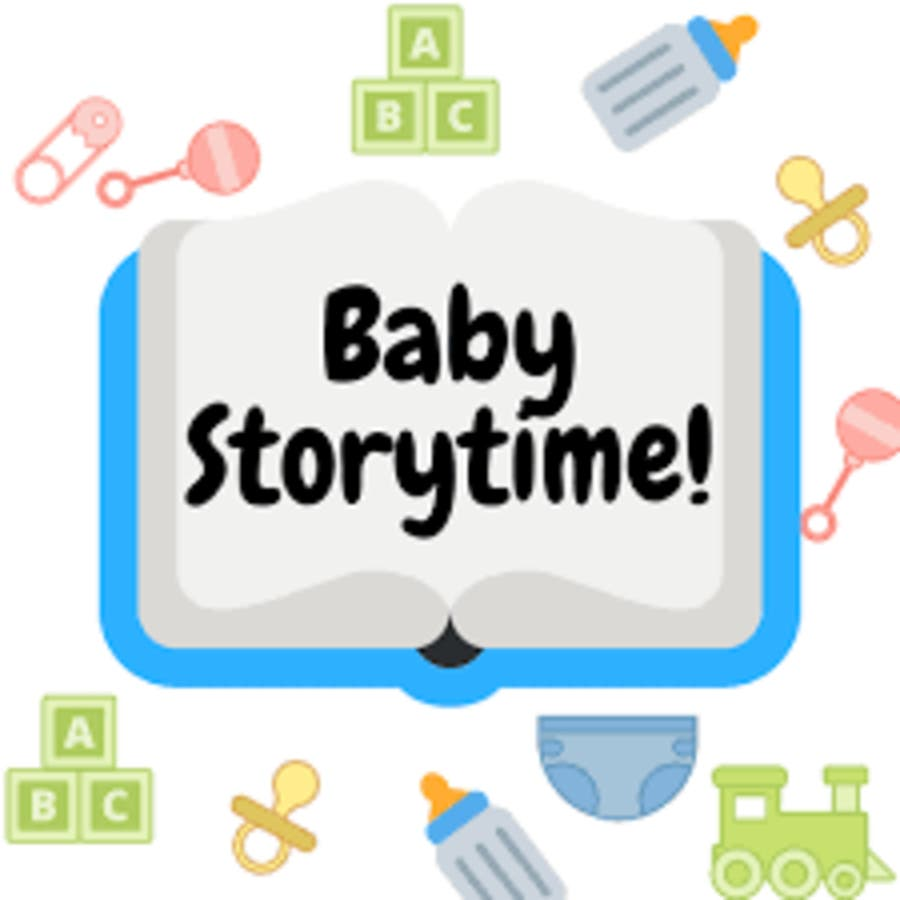 Image result for babies and story time