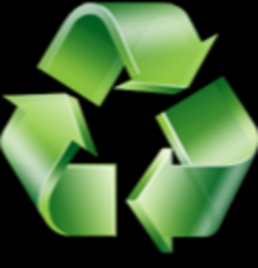 Apr 13 | Recycling & Single Use Plastic in Parsippany | Parsippany