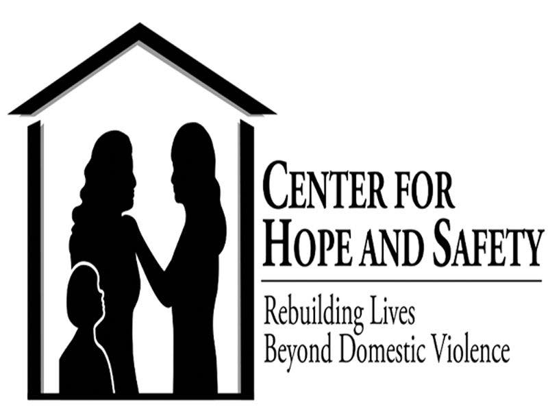Dec 31 | Center for Hope and Safety-An Evening of Hope