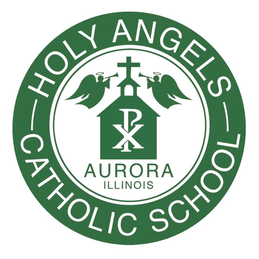 May 25 | Holy Angels School to Host Open House for Prospective Student  Families | Aurora, IL Patch