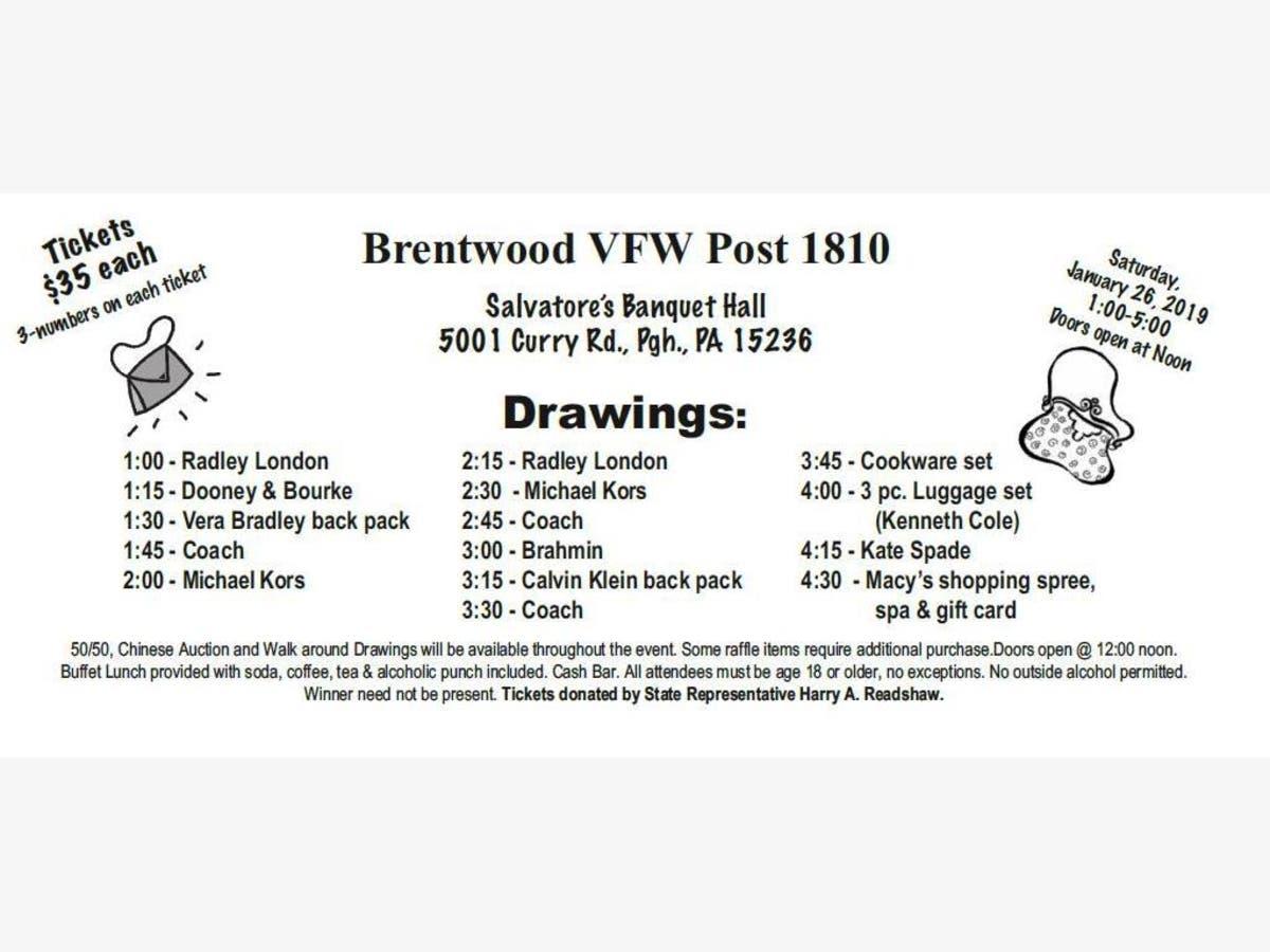 Craigslist northwest suburbs free stuff