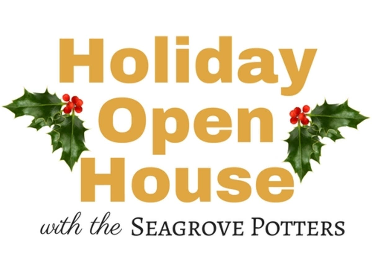 Dec 8 | Holiday Open House in Seagrove, NC | Greensboro, NC ... Seagrove Pottery Map on king north carolina map, archdale nc map, old salem map, rosemary beach fl map, village of pinehurst map, randolph county nc map, trinity nc map, nc state map, central nc map, troy nc map, blue ridge parkway map, nascar map, creedmoor nc map, sun valley resort map,
