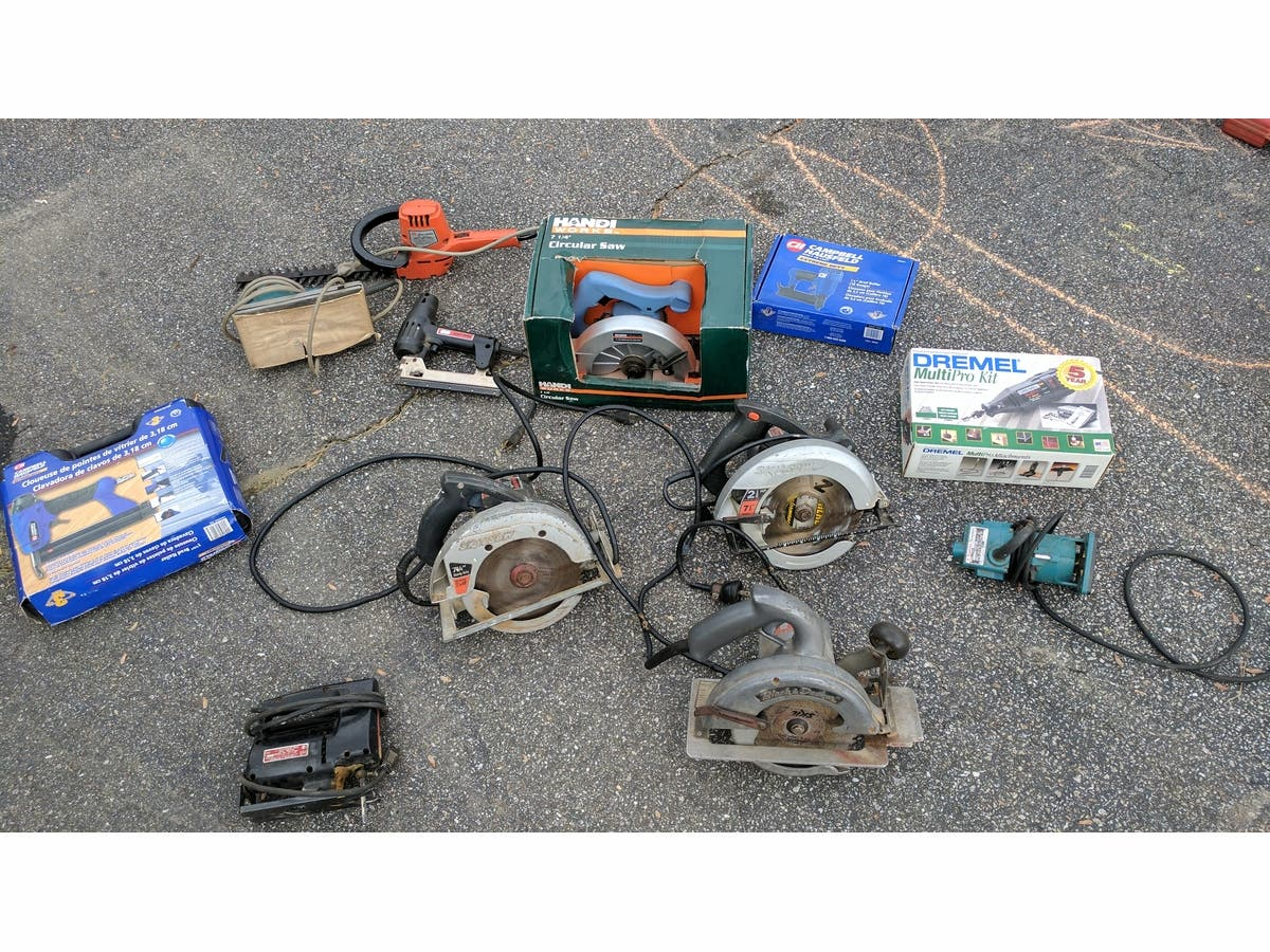 May 28 | Yard Sale | Concord, NH Patch