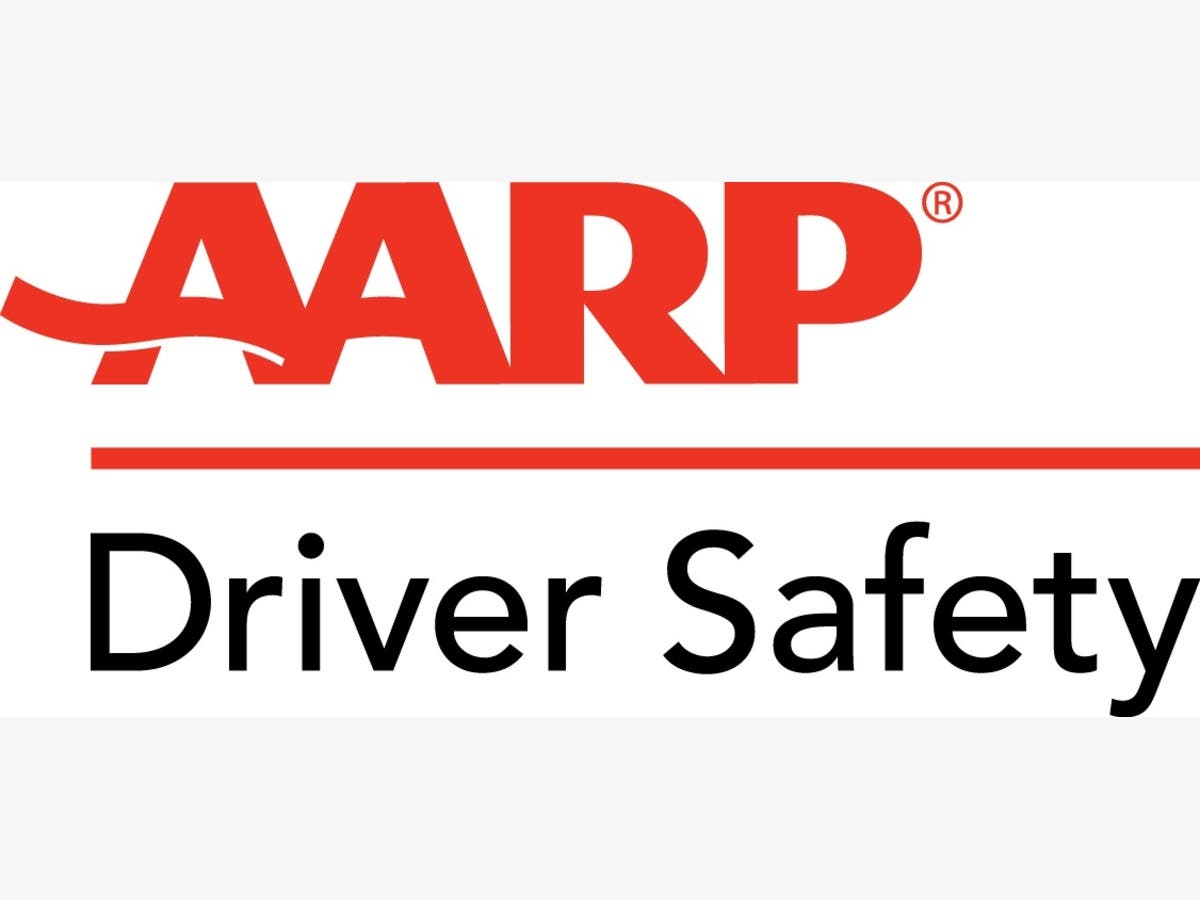 Image result for aarp driver safety