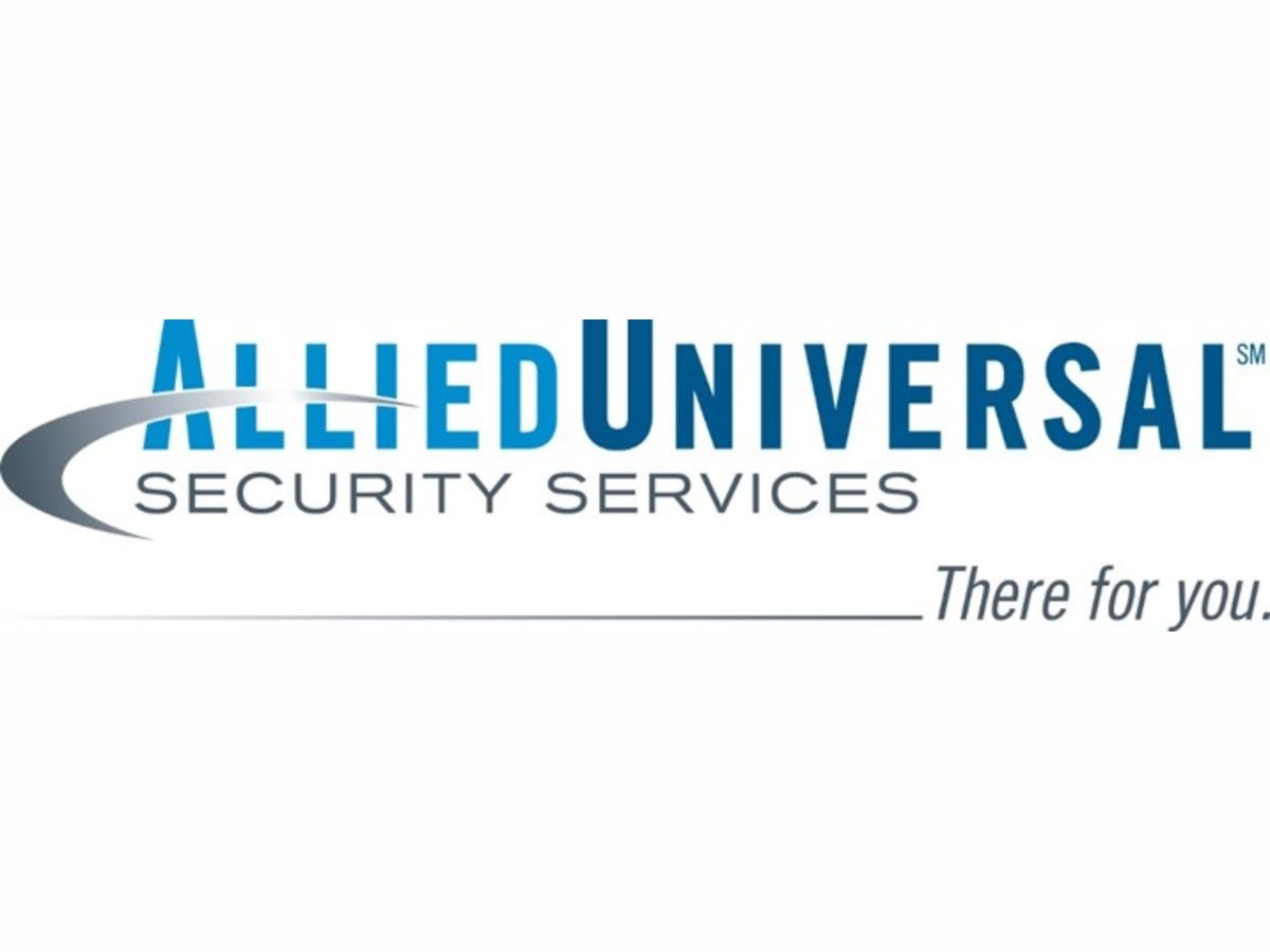 Jun 29 | Hiring Event for Security Officers - Security