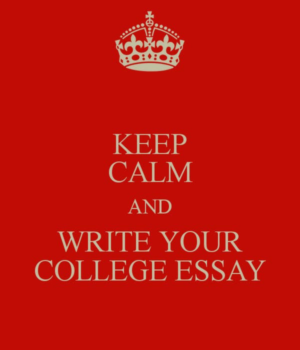 nov   keep calm and finish your college essays over thanksgiving  keep calm and finish your college essays over thanksgiving