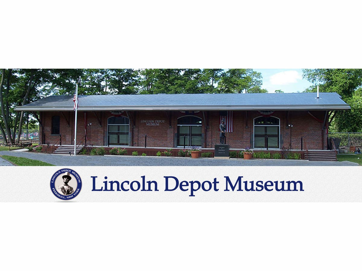 Lincoln S Other War Wwii And The Re Birth Of New Freedom