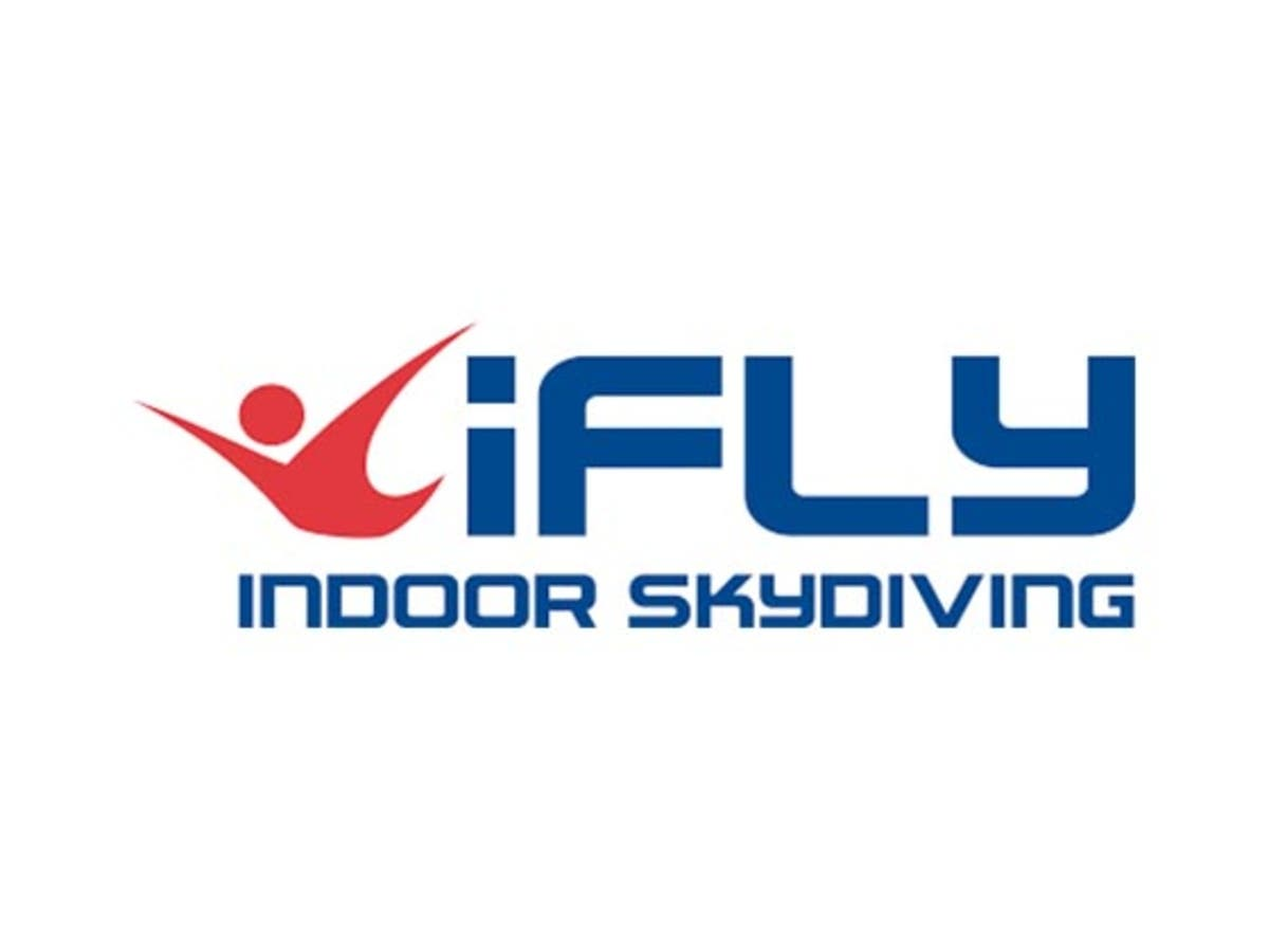 Wow Day Ifly Fort Lauderdale