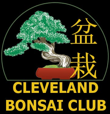Sep 29 Cleveland Bonsai Club Fall Show Cleveland Oh Patch