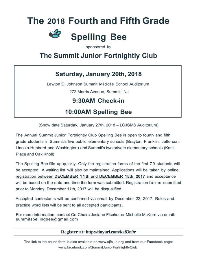 450 Word School Spelling Bee Study List 2020.Spelling Bee Word List Middle School School Style