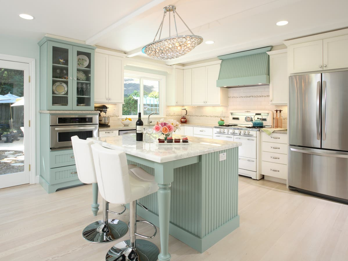 """Jan 18 