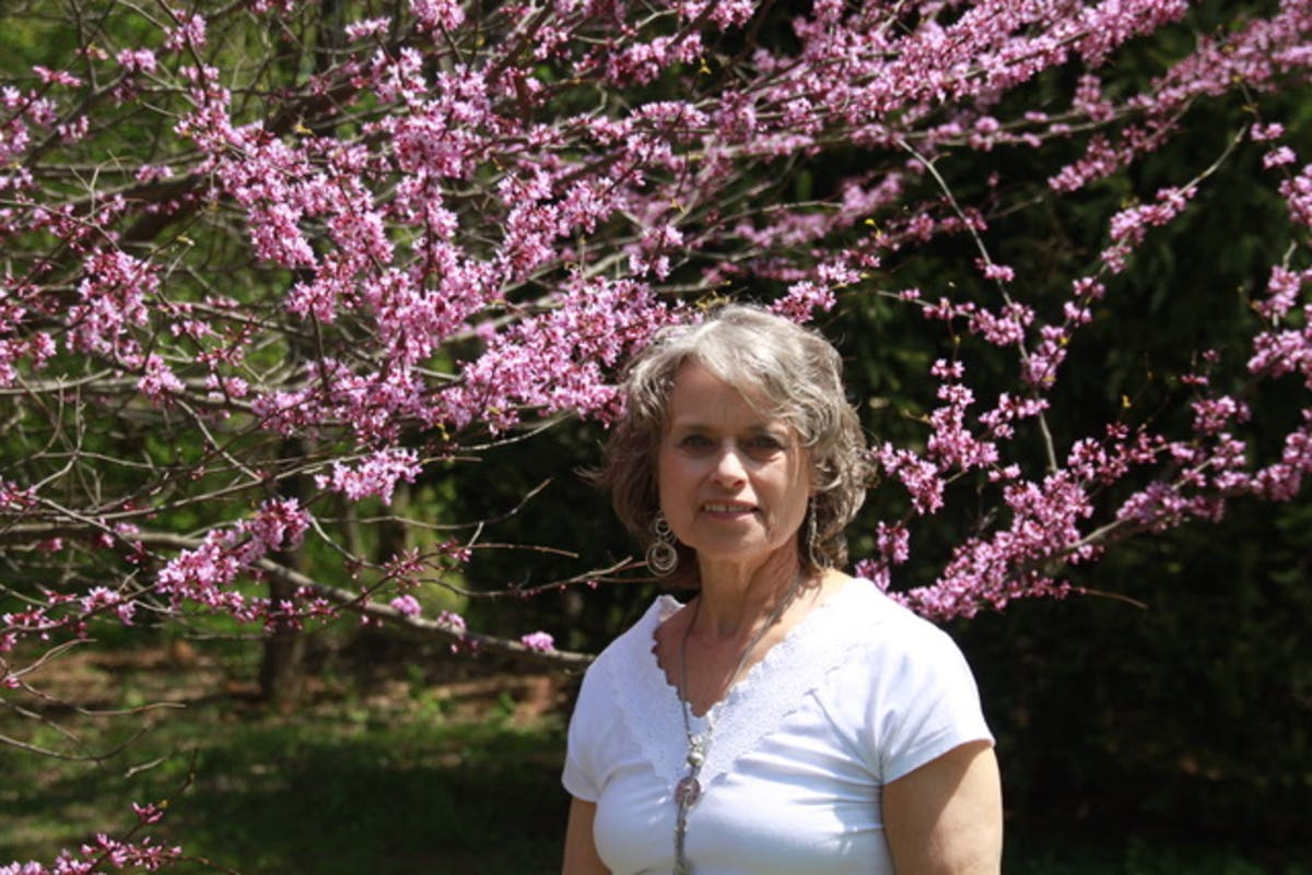 May 6   Temple Beth-El Names Leigh Freeman the 2018 Person of Honor