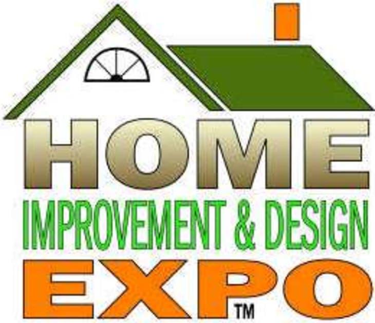 Woodbury - Heimwerker- und Designausstellung