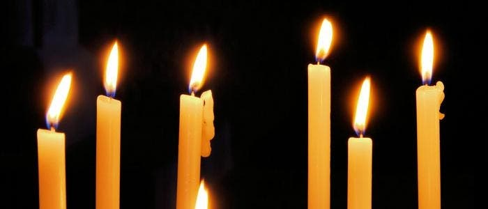 Apr 20 | Easter Vigil, Bishop R. Guy Erwin Presiding | Sierra Madre, CA  Patch