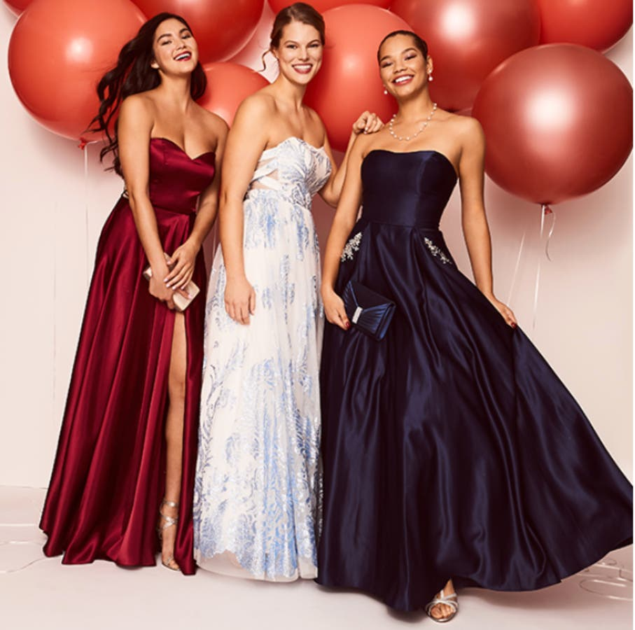 2f3ce58473b9 Feb 28 | Lord + Taylor's PROM EXPO on February 28th at 7 PM ...