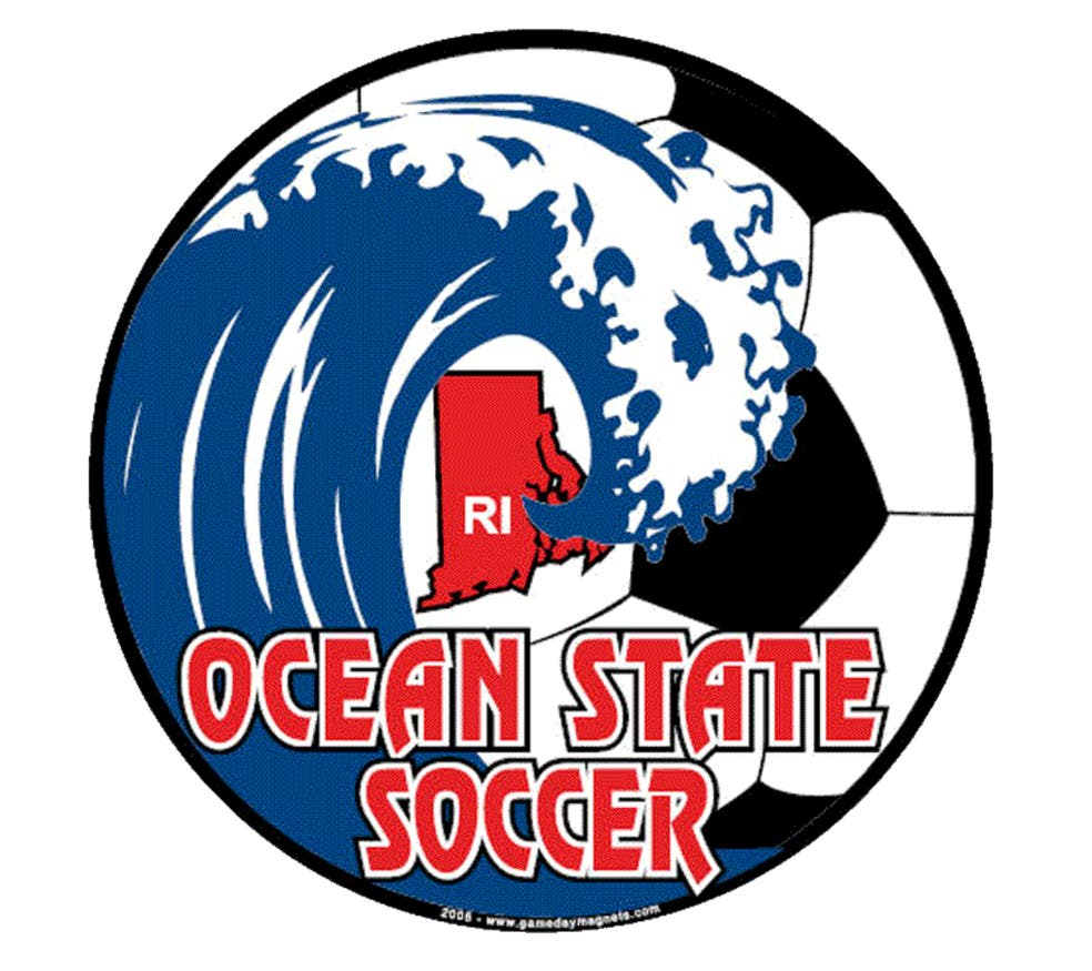 Ocean State Academy - For Players born 2009-2011 - Starts in