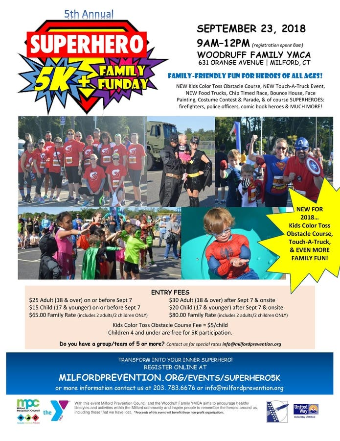 mpc funrun flyer3 2018 v1 page 001