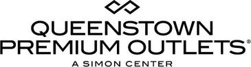 Queenstown Outlets Halloween 2020 Oct 31 | Queenstown Premium Outlets to host enchanting Trick or