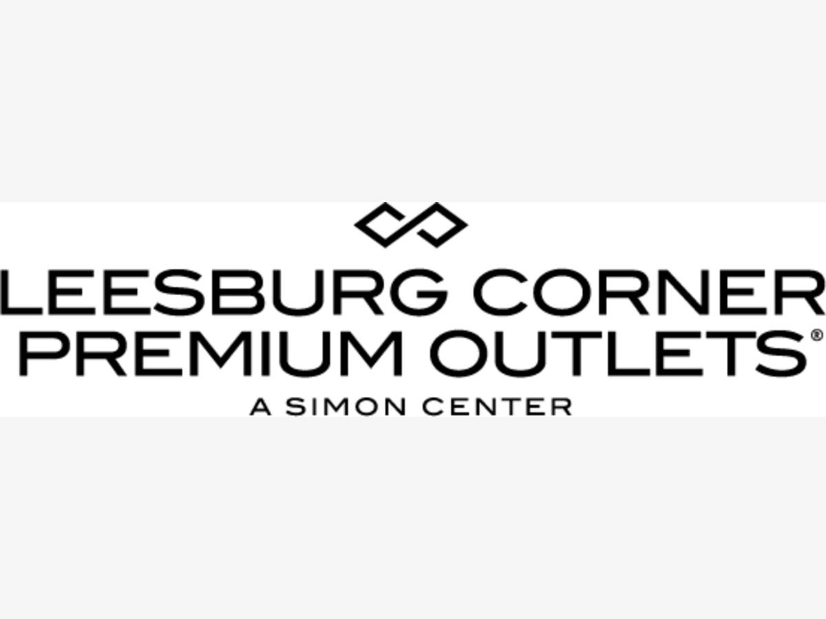 60388ef905 Aug 4 | Tax Free Shopping at Leesburg Corner Premium Outlets ...