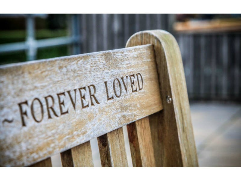 barton funeral home adairsville ga