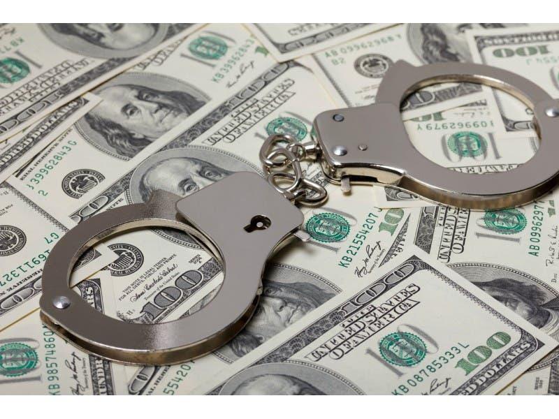 DeKalb Men Arrested As Members of Gangster Disciples Street Gang