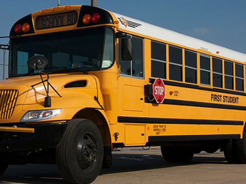 Ridgefield Public Schools Bus Schedules   Ridgefield, CT Patch