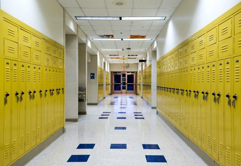 Students Facebook Rant Against Teacher >> Teacher Resigns After Facebook Rant About Student Johns Creek Ga
