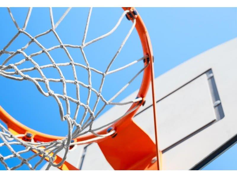 Atlanta Is 11th Best City In U S For Basketball Fans Buckhead Ga