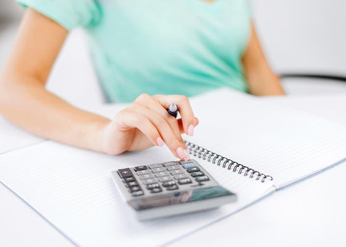 Virginia Income Tax Calculator >> Free Tax Filing Assistance in Reston | Reston, VA Patch