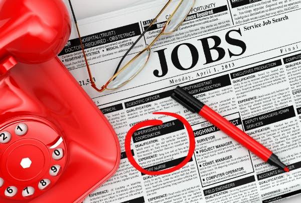 Arlington Area Jobs: Pfizer, Blogen, Spectraforce