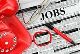 Local Jobs Nike Hobby Lobby Presence Health