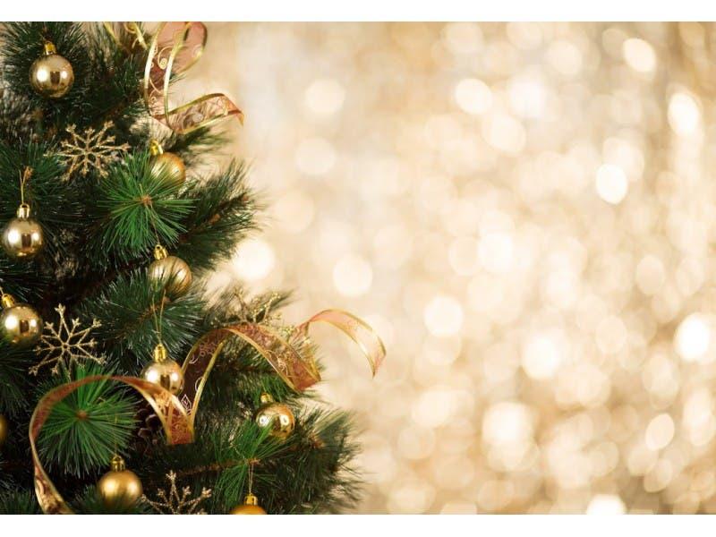 Holiday Hours: Jewel-Osco, Mariano\'s, Whole Foods, Meijer, Aldi ...