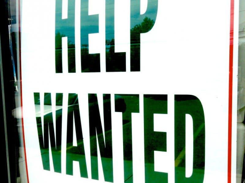 Embroidery Machine Operator Apprentice Needed Douglasville Ga Patch