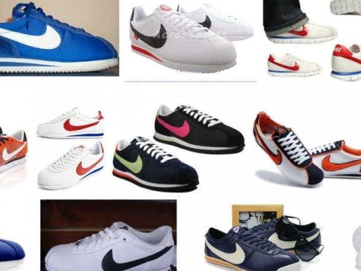 new product 89891 d5412 Should Gang-Related Nikes Get Banned
