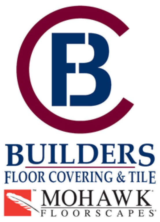 Expanding With Builders Floor Covering