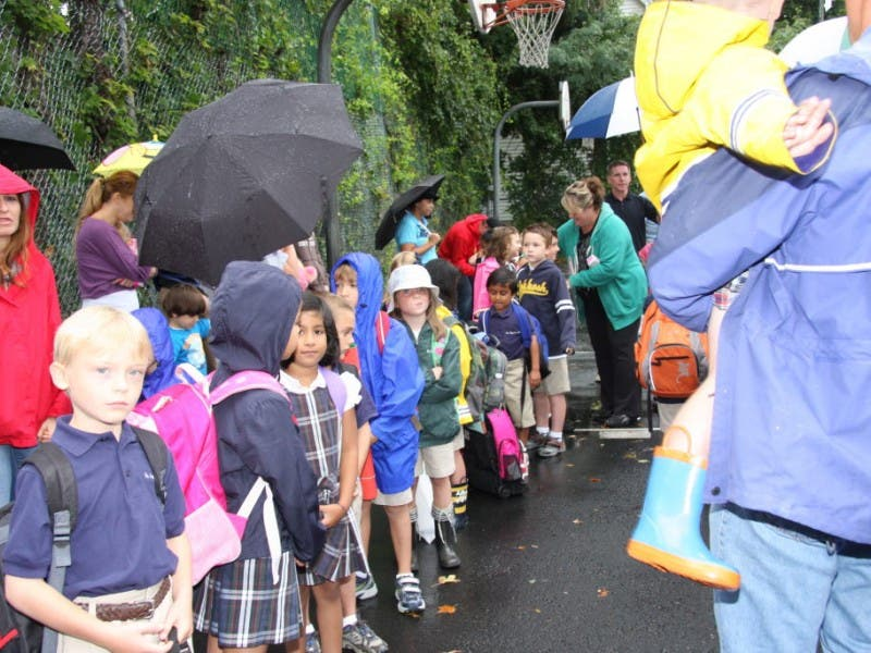 Registration For St Augustine School Of Andover Andover Ma Patch