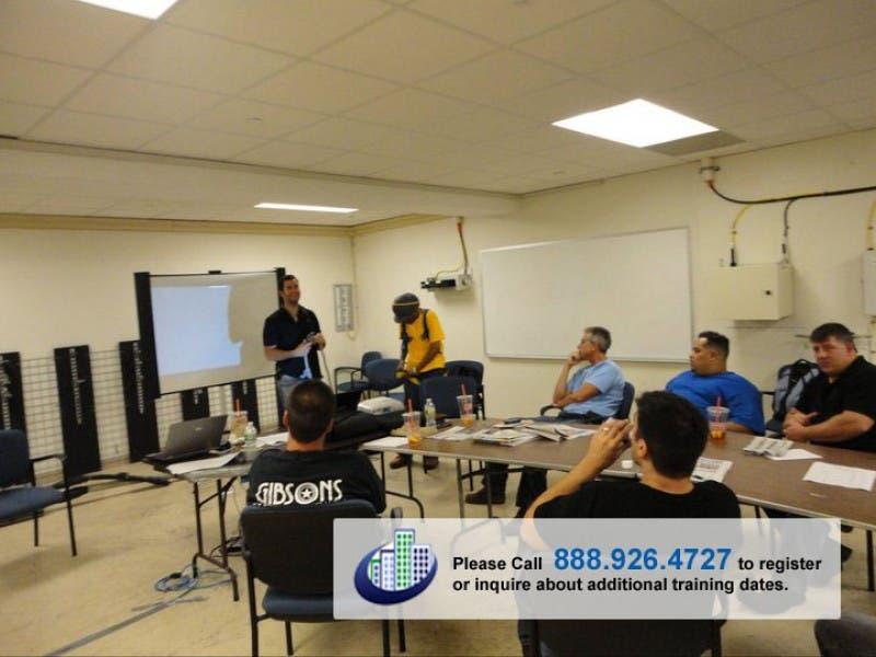 What Is Osha 10 Certification Osha Safety Training Philadelphia Pa