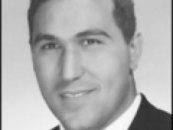 Obituary: Salvatore Verdi