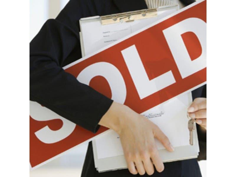 Fox Property Holdings Llc