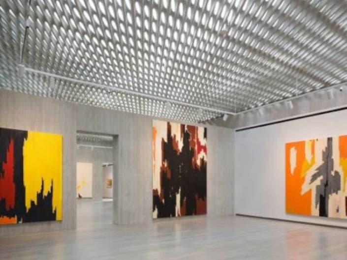 Denver Art Museum Honors Carroll County Artist | Westminster