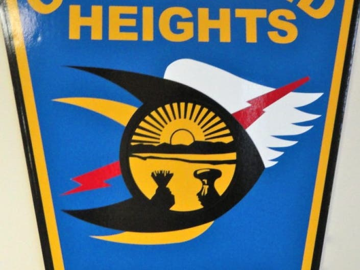 Teen Shot In Cain Park Area   Cleveland Heights, OH Patch