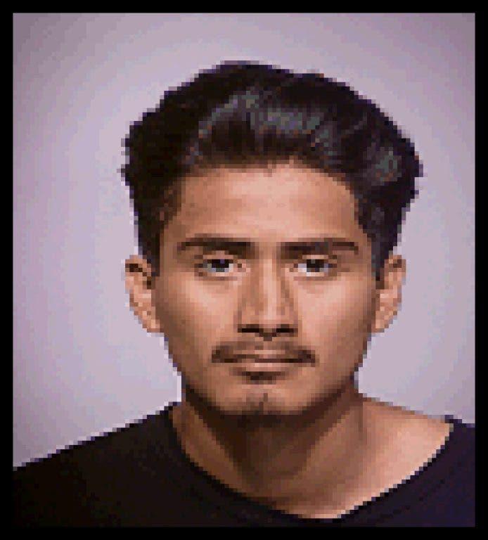wisconsin most wanted sex offenders website in Meekatharra