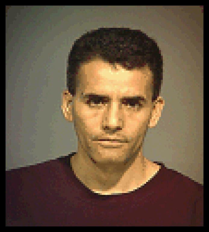 darke county sheriff sex offenders in Milwaukee