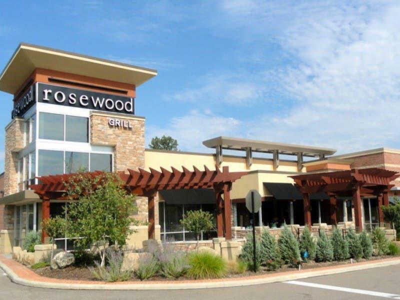 New Restaurants Love Strongsville