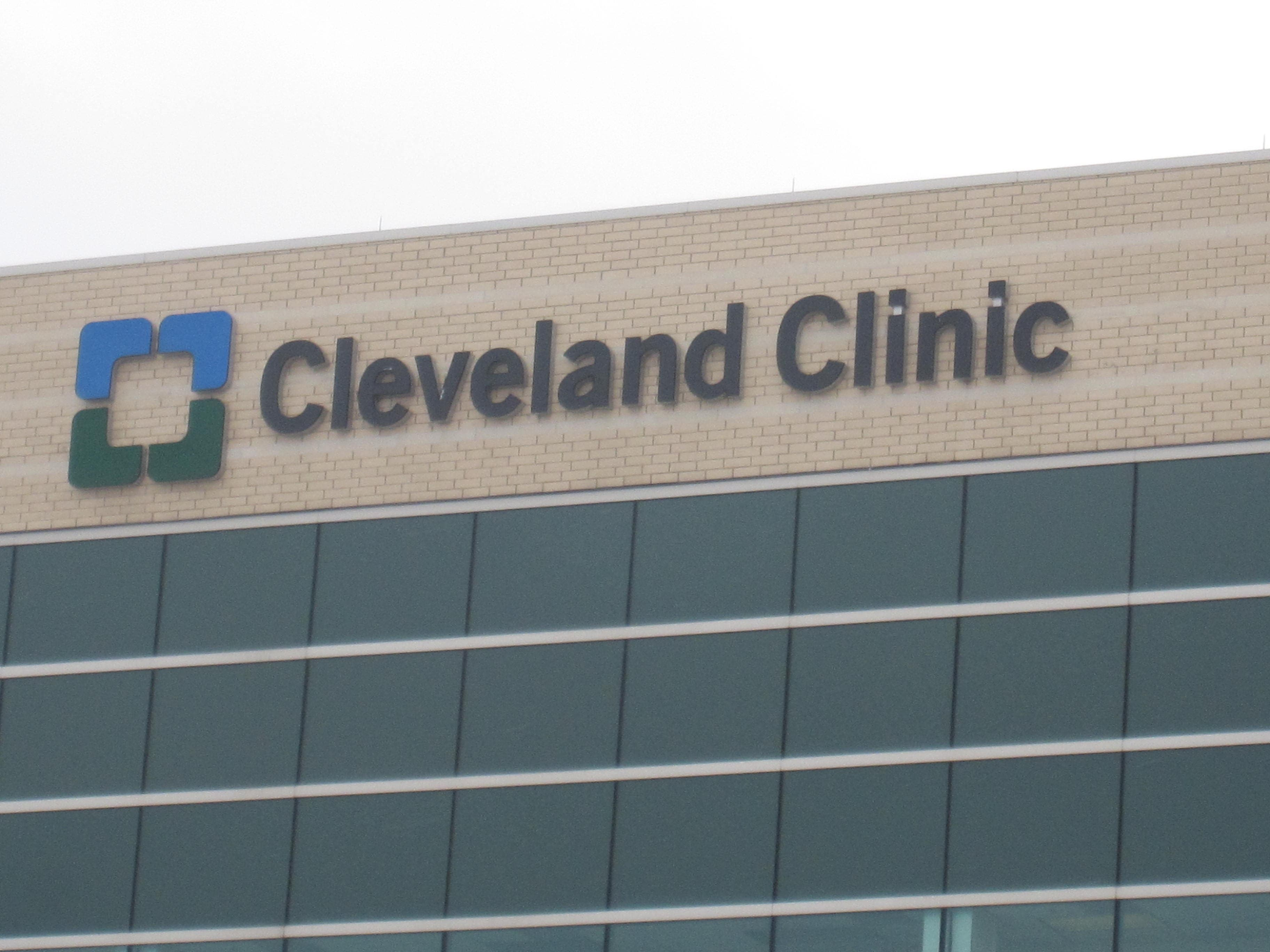 Flu Shots Offered by Cleveland Clinic | Strongsville, OH Patch