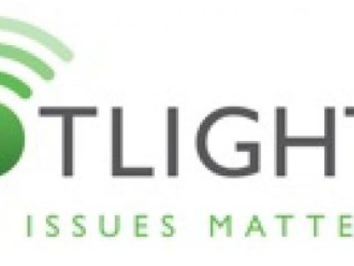 NJ Spotlight: Digitizing Your Medical Records | Livingston