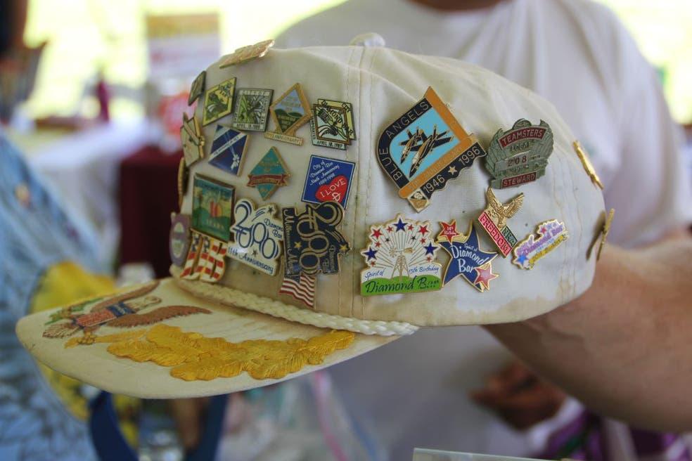 A City Birthday Legacy Lives On | Diamond Bar, CA Patch
